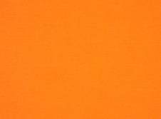 Tablecloths hire Contemporary-Orange