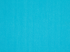 tablecloths hire Contemporary Orig Turquoise