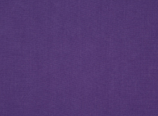 Tablecloths hire Contemporary-Purple