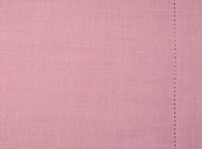 tablecloths hire Vintage-Pink