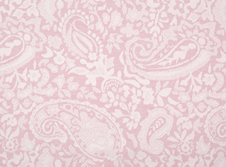 tablecloths hire Paisley Rose