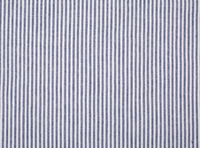 tablecloths hire Pinstripe-Blue