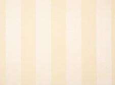 Tablecloths hire Satin Stripe - Ivory