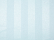 tablecloths hire Satin Stripe Light Blue