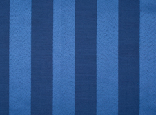 tablecloths hire Satin Stripe Navy