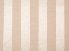 Tablecloths hire Satin Stripe - Oyster