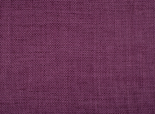 Tablecloths hire Urbane-Aubergine