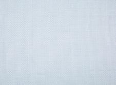 tablecloths hire Urbane-Blue-Haze