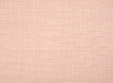 Tablecloths hire Urbane-Blush