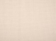 tablecloths hire Urbane-Chalk