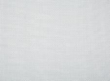 tablecloths hire Urbane-Eggshell