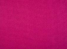 tablecloths hire Urbane-Fuchsia