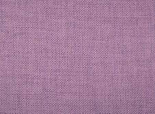 tablecloths hire Urbane-Lavender