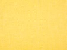 tablecloths hire Urbane-Limon