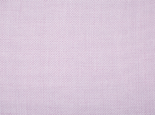 tablecloths hire Urbane-Lilac