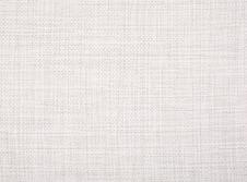 tablecloths hire Urbane-Pearl-Grey