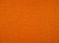 tablecloths hire Urbane-Pumpkin