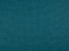 tablecloths hire Urbane-Teal