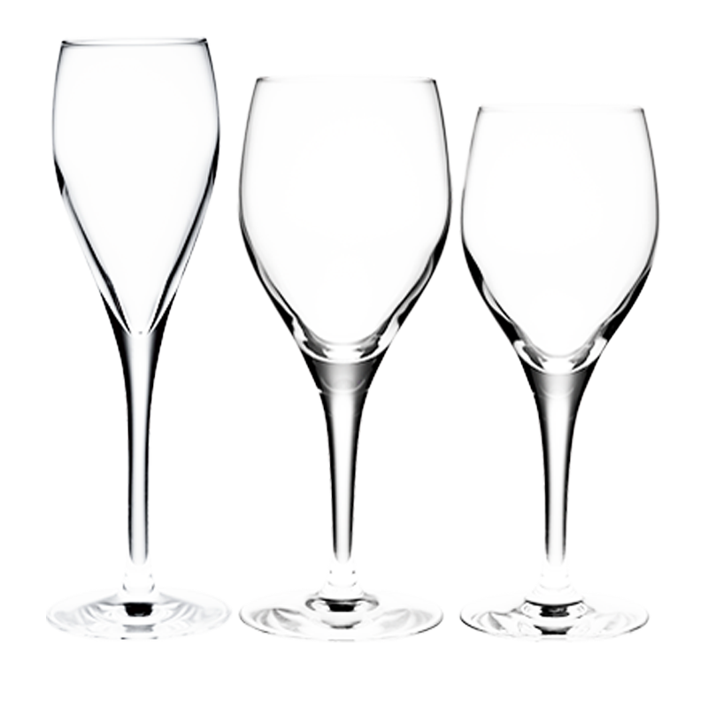 Gala Glasses