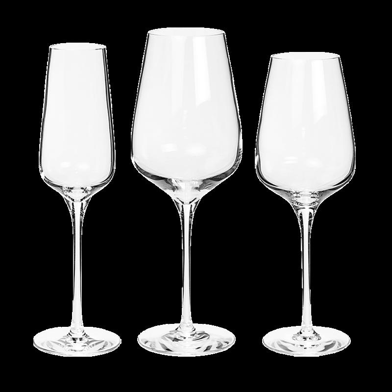 Sublym Glasses
