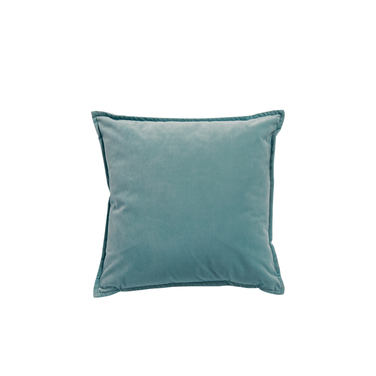 Light Blue Velvet Cushion Hire Furniture And Tableware Hire From Options Greathire London
