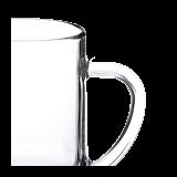 Beer mug 50 cl