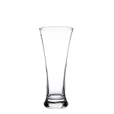 Beer Glass 33 cl
