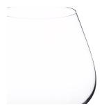 Cognac glass 35 cl