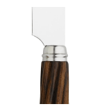 Ronsard Table Knife