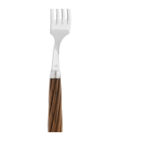 Ronsard Table Fork