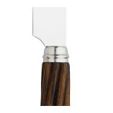 Ronsard dessert knife