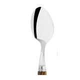 Ronsard Dessert Spoon