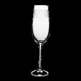 Trianon Ciselé Champagne Flute 15cl