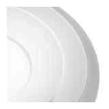Dune Dinner Plate Ø 27 cm
