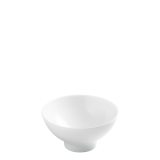 Lak Dune Soup Bowl Ø 11 X 5.5 cm 20 cl