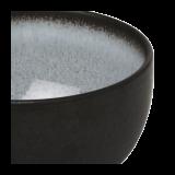 Vesuvius Bowl Ø 9 cm H 6 cm 25 cl