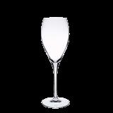 Grand Champagne Flute 26 cl