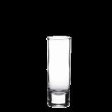Baby Glass Ø 3.5 X 10.5 cm 6 cl