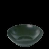 Carbon Kyoto Bowl Ø 9,5 cm H 3 cm 10 cl