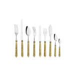 Soliman Table Fork