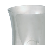 Fluted Champagne Bucket Ø 19 X 21 cm