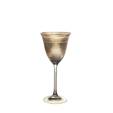 Volga glass 19 cl