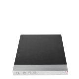 Keepwarm Vitro hotplate 600w v