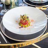 Grand Chef Dessert Plate Ø 30 cm