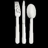 Normandie table fork