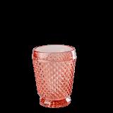 Pink Tourmaline tumbler 18 cl