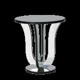 Romano Occasional Table