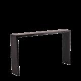 Shanghai Console Table