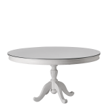 Mirror Table Top 5,6ft
