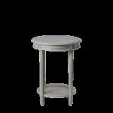 Antoinette Table
